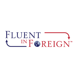 Fluent in Foreign