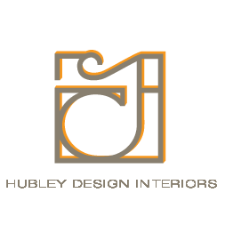 Huley Design Interiors