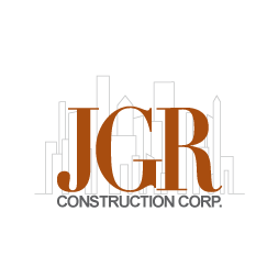 JGR Construction Corp.