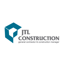 JTL Construction