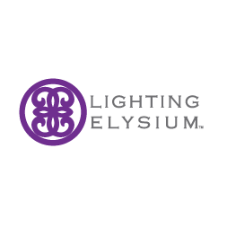Lighting Elysium