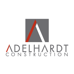 Adelhardt Construction