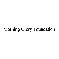 Morning Glory Foundation
