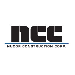 Nucor Construction Corp.