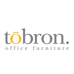 Tobron Office Furniture