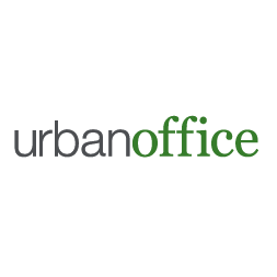 Urban Office
