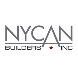 NYCAN Builders