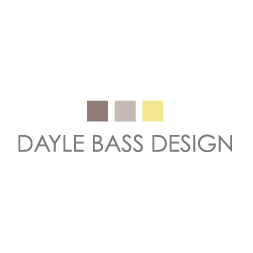 Dayle Bass Design